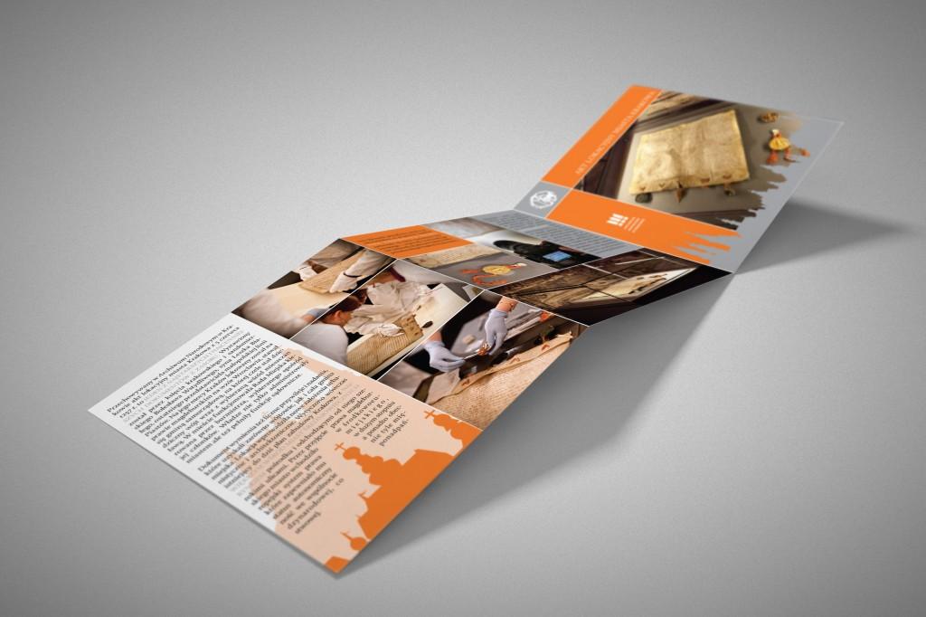 folder01
