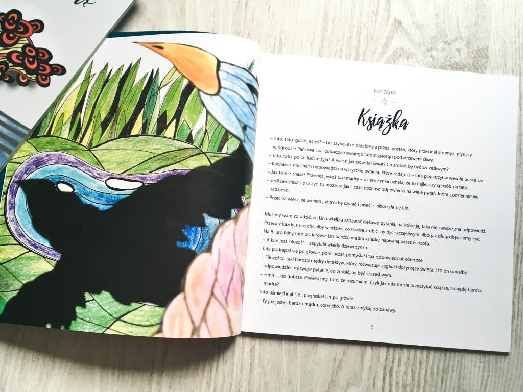 ilustracje_dla_dzieci (3 of 11)