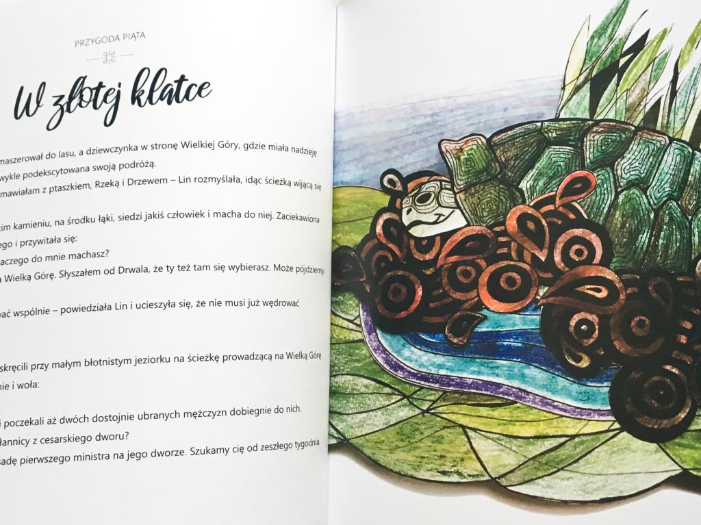 ilustracje_dla_dzieci (6 of 11)